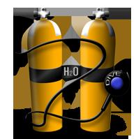 H2O Dive